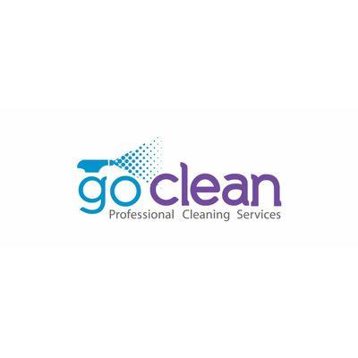 Avatar for GO CLEAN