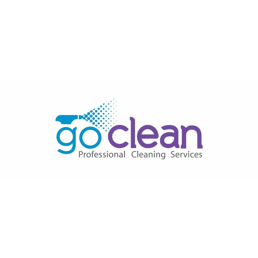 GO CLEAN