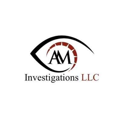 Avatar for A&M investigations LLC Metairie, LA Thumbtack