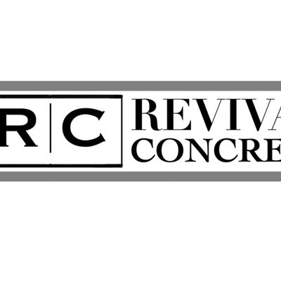 Avatar for Revival concrete llc Raymore, MO Thumbtack