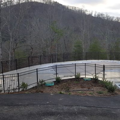 Avatar for Anderson fence Knoxville, TN Thumbtack