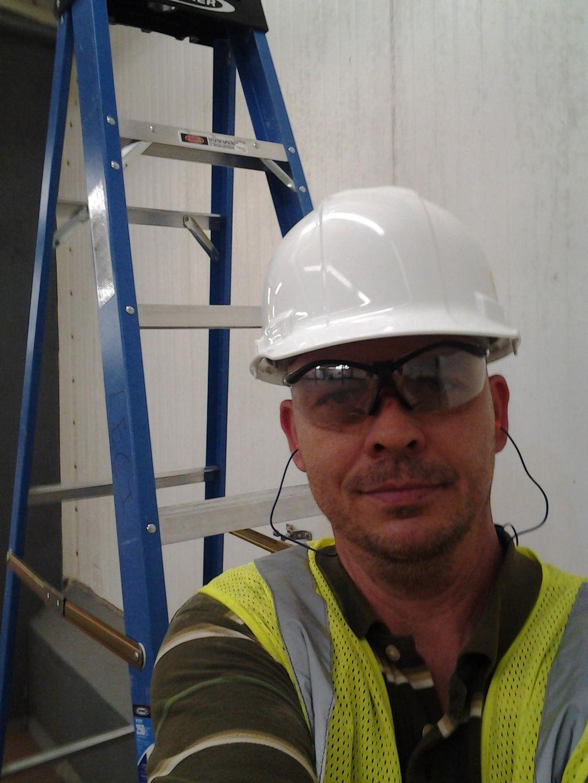 Stephen's Construction