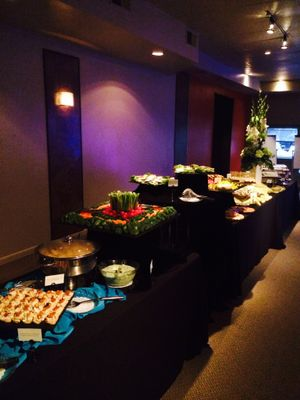 Avatar for Food For Thought Catering Loveland, CO Thumbtack