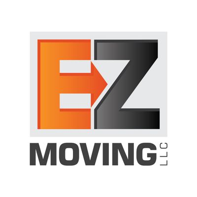 Avatar for EZ Moving
