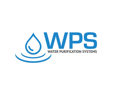 Avatar for Water Purification Systems Inc