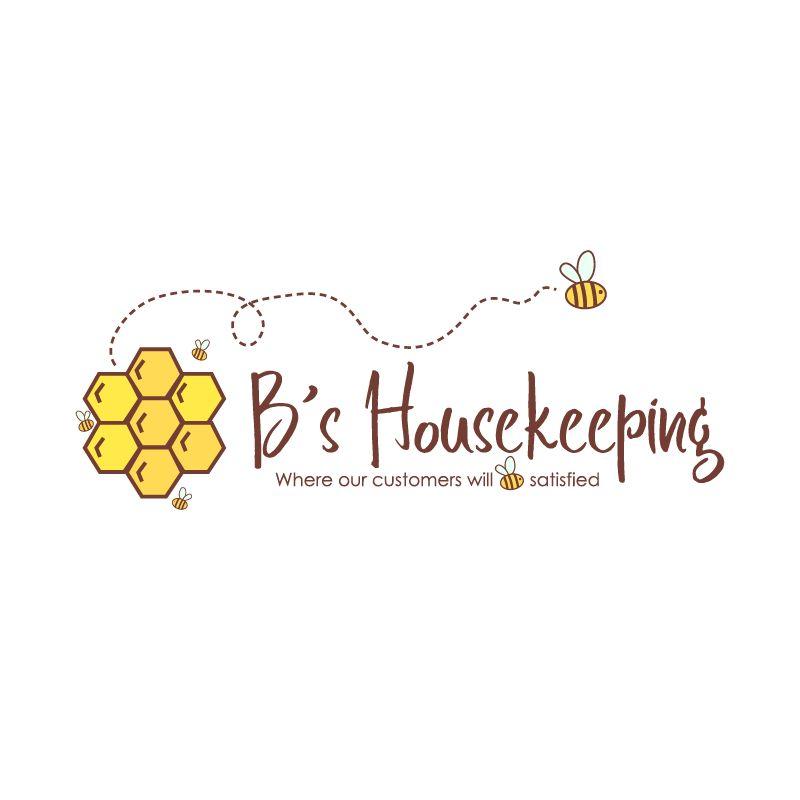 Bees Housekeeping
