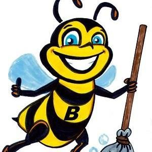Avatar for Always Bee Clean, LLC