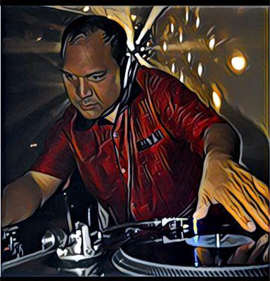 Avatar for DJ JAMES COLES ENTERTAINMENT Honolulu, HI Thumbtack
