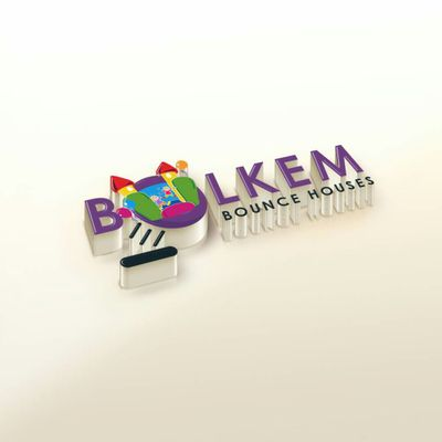 Avatar for Bolkem Events Planner