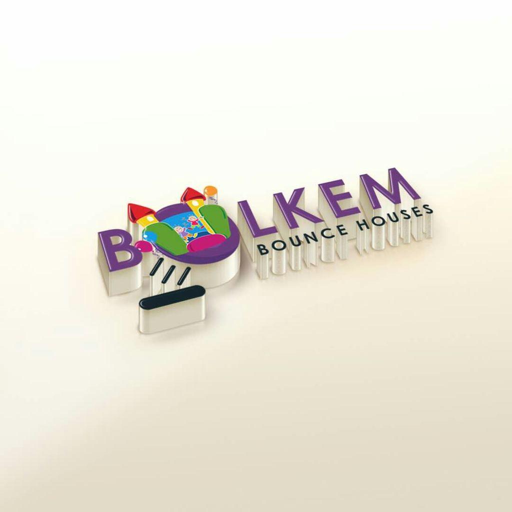 Bolkem Events Planner