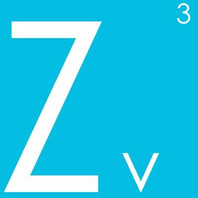 Avatar for Zainido Vintage