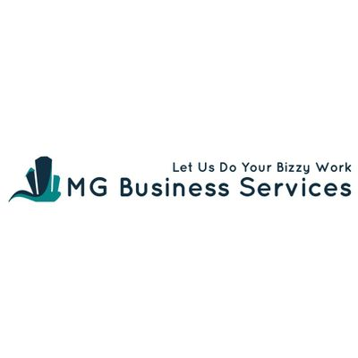 Avatar for MG Business Services, LLC Riverside, CA Thumbtack