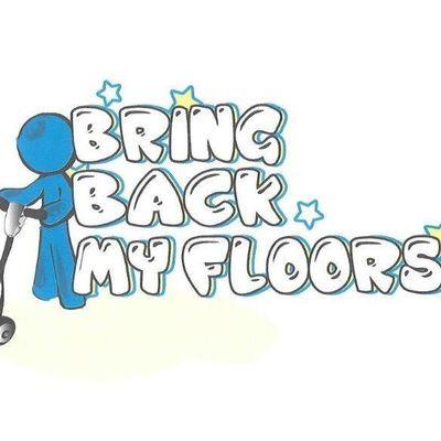 Avatar for Bring Back My Floors Centreville, VA Thumbtack