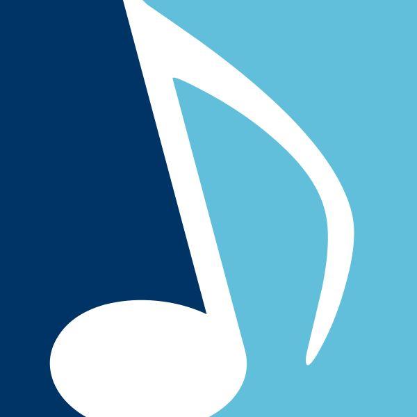 Charlotte Academy of Music
