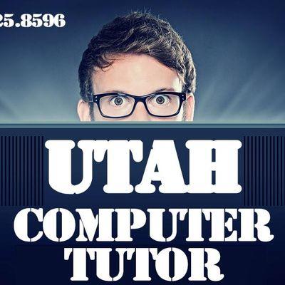 Avatar for Utah Computer Tutor Riverton, UT Thumbtack
