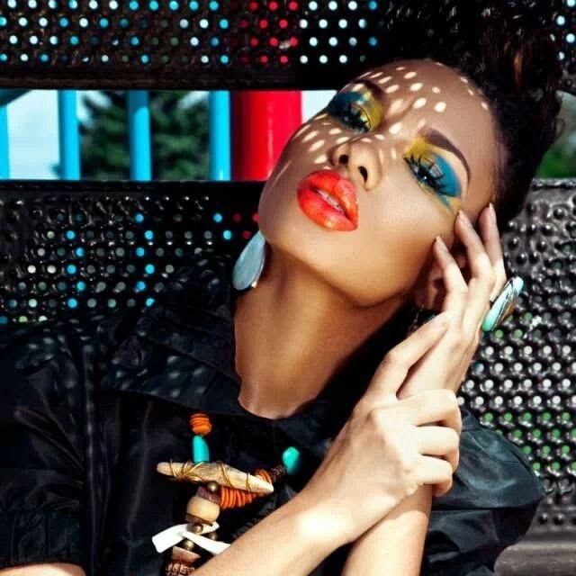 Olivia Bell Makeup Artistry