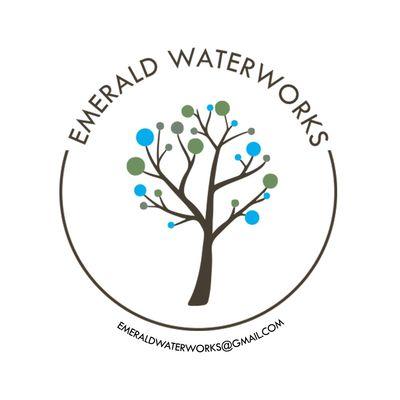 Avatar for Emerald Waterworks