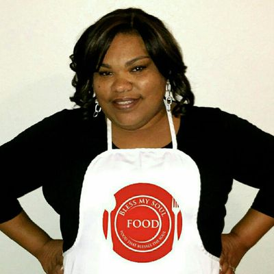 Avatar for Bless My Soul Food Catering & More