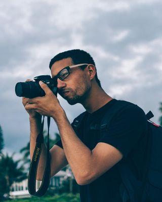 Avatar for Carlos L Moreno Photography LLC Naples, FL Thumbtack