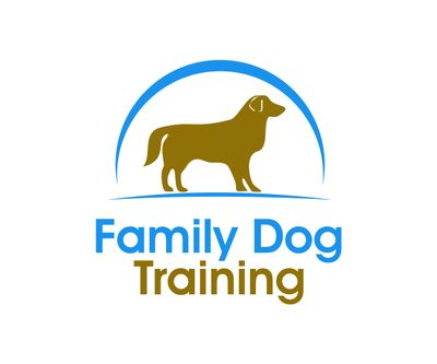 Avatar for Family Dog Training