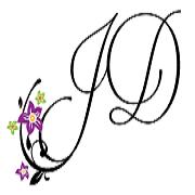 Avatar for Jessica Diane Designs LLC Fort Wayne, IN Thumbtack
