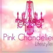 Avatar for Pinkchandelier.us Columbia, NJ Thumbtack