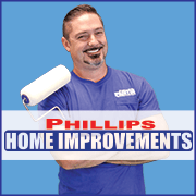 Avatar for Phillips Home Improvements Plano, TX Thumbtack