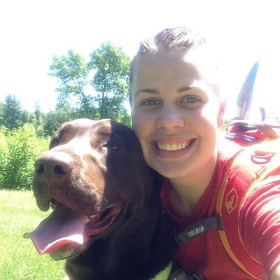 Avatar for PEAK Dog Training & Consulting Union Grove, WI Thumbtack