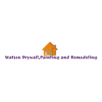 Avatar for Watson Drywall, Painting and Remodeling