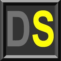 DarkStar Computing LLC