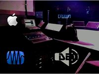 Avatar for Debo Sounds & DJ Services