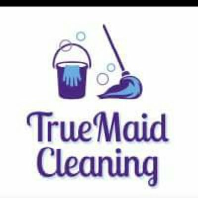 Avatar for Truemaid Cleaning LLC