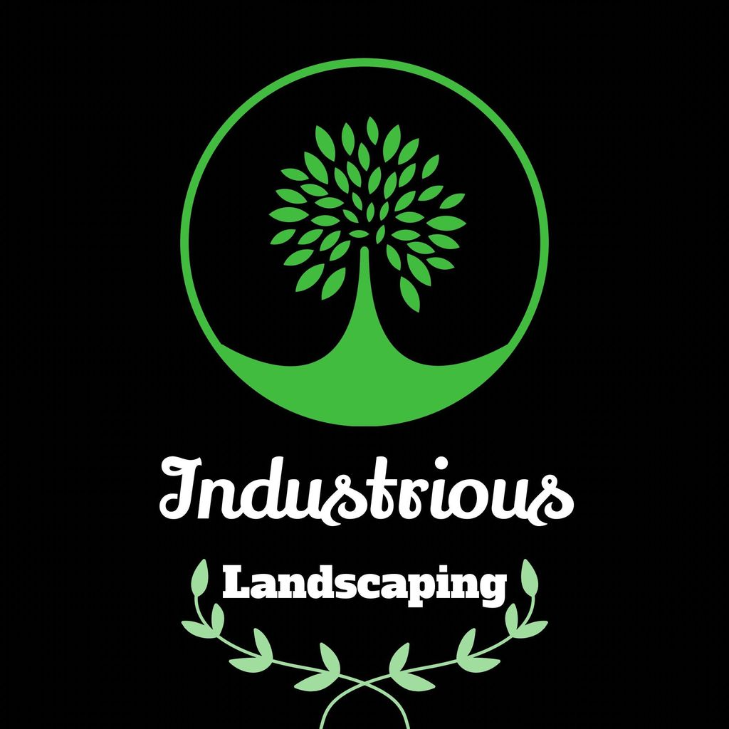 Industrious Landscaping
