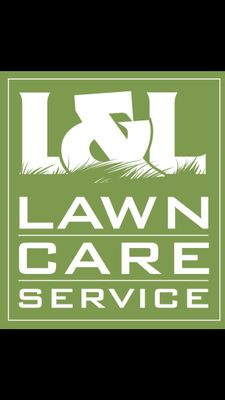 Avatar for L&L Lawn care Service, LLC