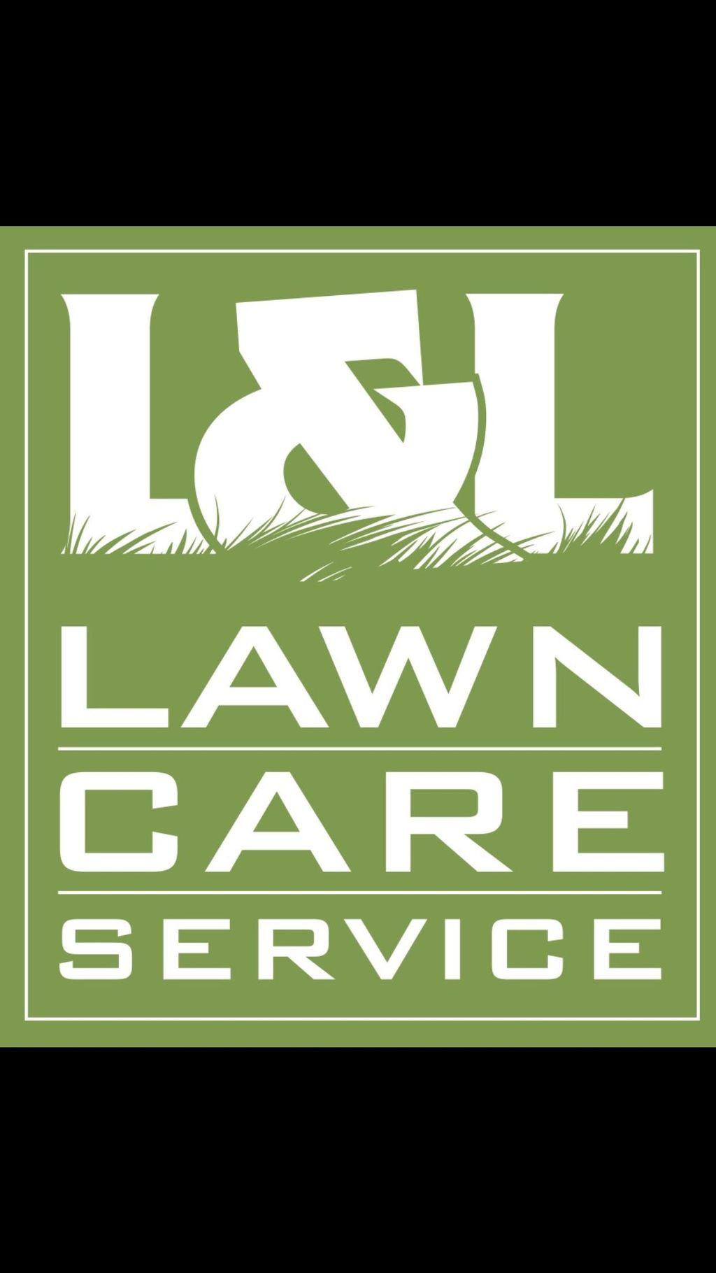 L&L Lawn care Service, LLC