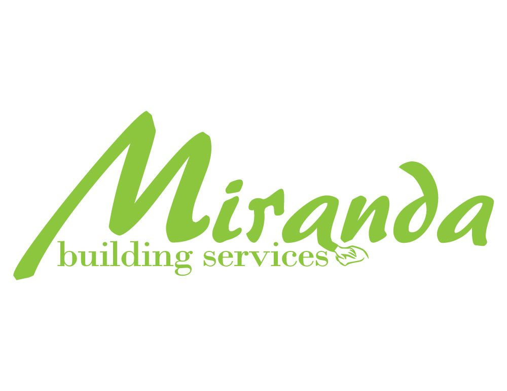 Miranda Building Services