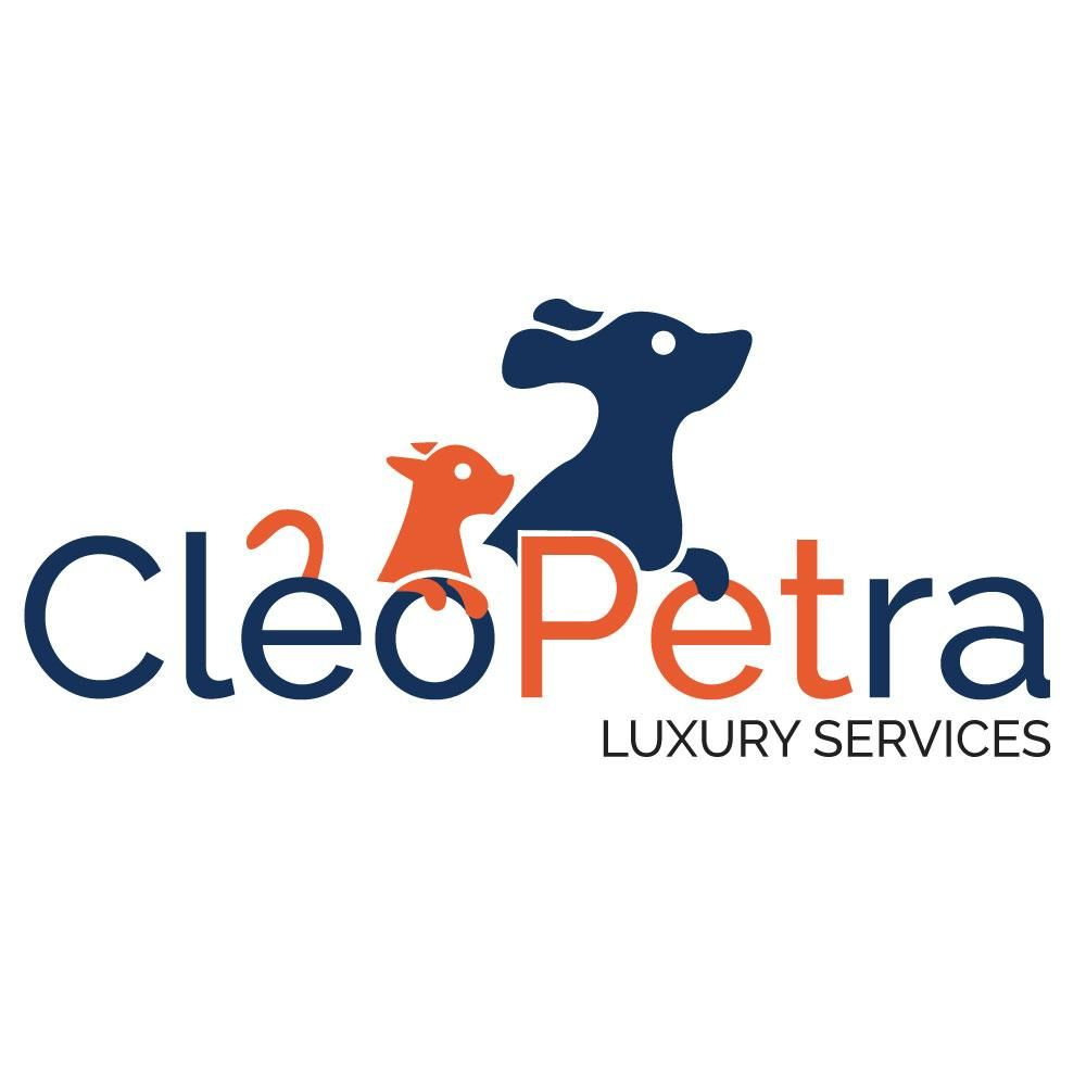 Cleopetra Luxury Pet Services