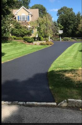 Avatar for Empire paving Mount Arlington, NJ Thumbtack