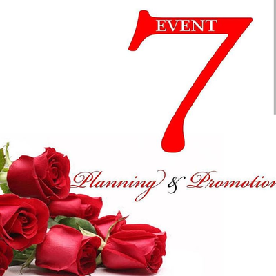 Avatar for 7 Event Planning & Promotions, LLC Mableton, GA Thumbtack