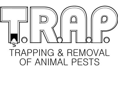 Avatar for Trapping & Removal of Animal Pests Haubstadt, IN Thumbtack