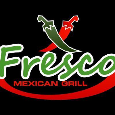 Avatar for Fresco Mexican Grill, LLC