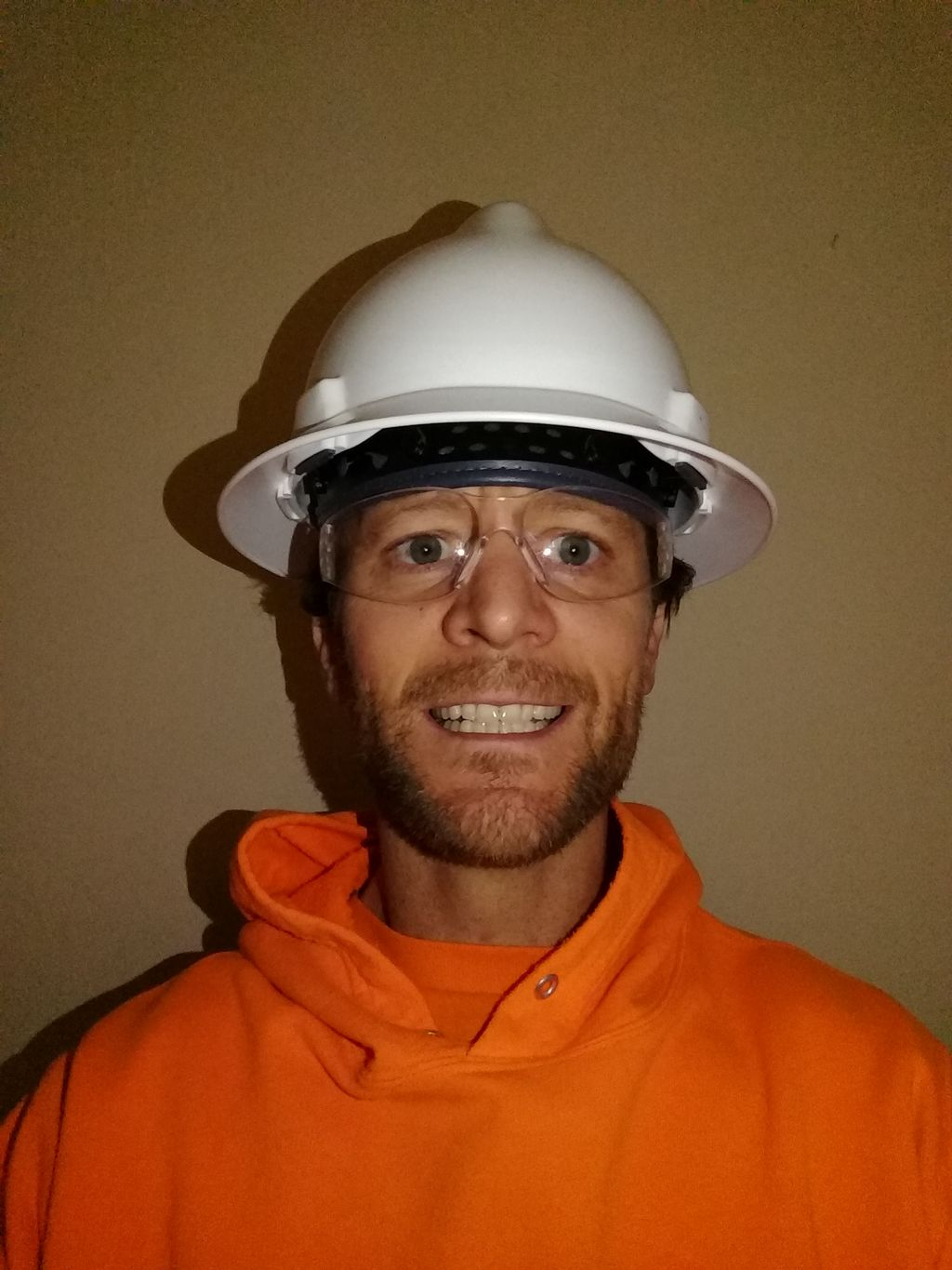 Mission Electrical Contractor