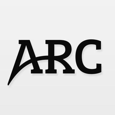 Avatar for ARC HOME SERVICES INC Milton, FL Thumbtack