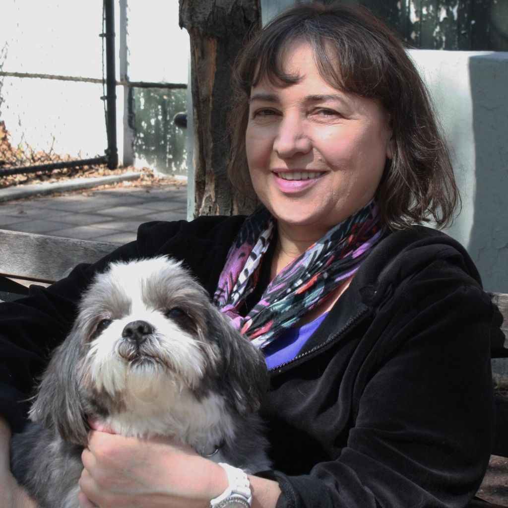 Paula's Pet Care