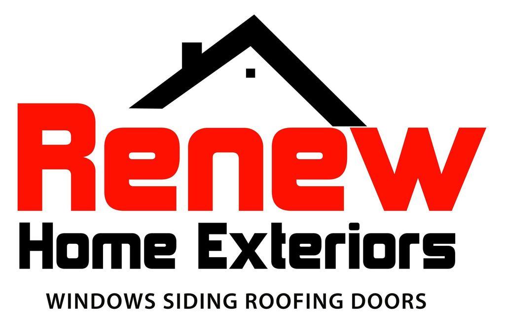 Renew Home Exteriors