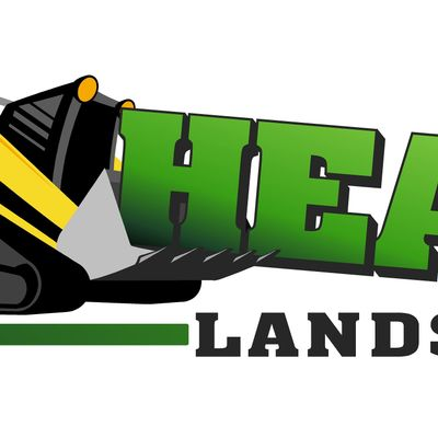 Avatar for Hearn Landscape Management, Inc.