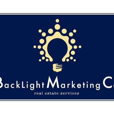Avatar for Backlight Marketing Co