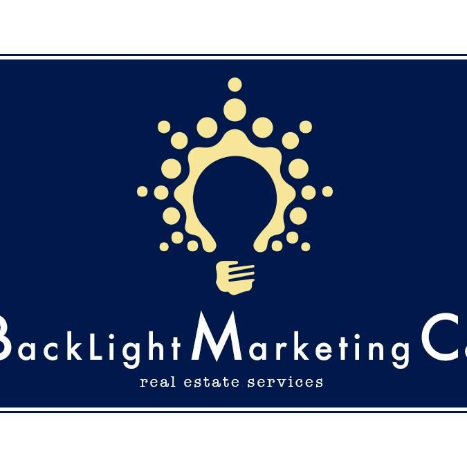 Backlight Marketing Co
