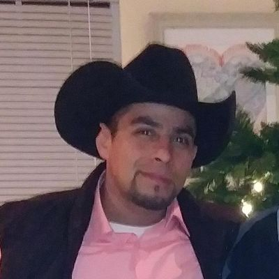 Avatar for Juan Vasquez Eagle Pass, TX Thumbtack
