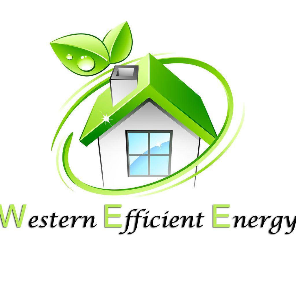 Western Efficient Energy